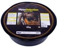 HippoSelection Mineral Slick, 10 kg - Skickas ej, endast avhämtning
