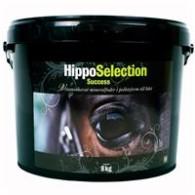 HippoSelection Mineralfoder Success Caps - Skickas ej, endast avhämtning