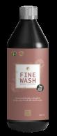 Re:CLAIM Fine Wash 1L - Lamullstvätt