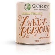 Lantbuljong Biofood