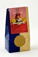 Curry Het Eko/Raw