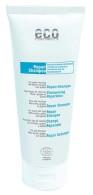 Schampo Repair 200ml Eco Cosmetics