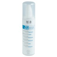 Hårspray Granatäpple 150ml Eco Cosmetics