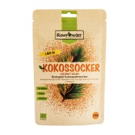 Kokossocker 250g EKO /RAW