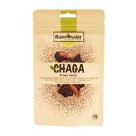 Chaga Instant 40% Extrakt– Sibirien