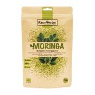 Moringa Pulver 250g Eko