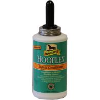 Hovolja Hooflex Liquid Absorbine 444 ml