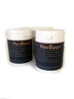 HovBoost Probihorse