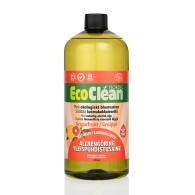EcoClean Allrengöring Grapefrukt 1000 ml EKO - Refill