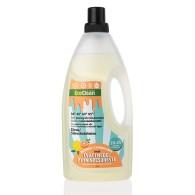 EcoClean Tvättmedel Citrus 1500 ml EKO