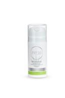 PROB Aloe Vera Cream 100ml