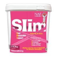 NAF Slim 3,3 kg pellets