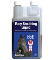 NAF Easy Breathing 1L