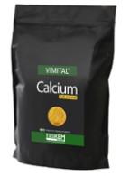 Kalcium 1500g Vimital