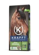 KRAFFT Groov Original, 20 kg - Skickas ej, endast avhämtning
