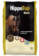 HippoTop Müsli, 20 kg - Skickas ej, endast avhämtning