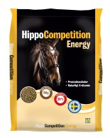 HippoCompetition Energy, 15 kg - Skickas ej, endast avhämtning