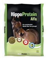 HippoProtein Alfa, 15 kg - Skickas ej, endast avhämtning