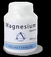 Magnesium Optimal