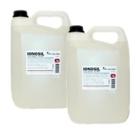 10 liter – Ionosil (2x5L) – Kolloidalt Silver