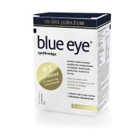 BlueEye 150mg 64t