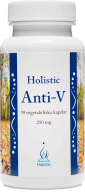 Anti-V - Holistic