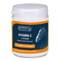 C-vitamin 500g Askorbinsyra