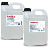 10 liter – IonPlus (2x5L) - Kolloidalt Silver 10ppm
