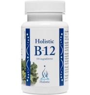B-12 Holistic