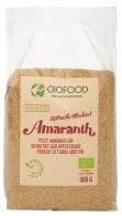 Amaranth ekologisk 500g