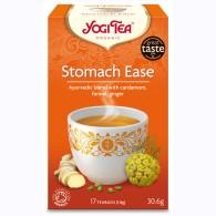 Yogi Tea – Stomach Ease Te