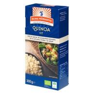 Vit Quinoa 300g EKO Kung Markatta ( 2020-05-22)