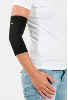 Armbågsskydd Back on Track