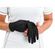 Handskar tunna – Back on Track