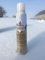 ProbiPet Sårspray, 150 ml