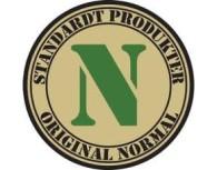 Standardt Original Normal 13 kg - Skickas ej, endast avhämtning