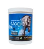 NAF Magic 750g - karensfri