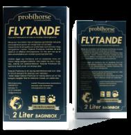 Flytande Probihorse