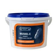 Muskel-E Biofarmab