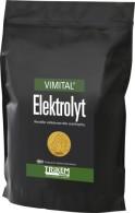 Elektrolyt 1,5 kg – Återställer saltbalansen vid svettning