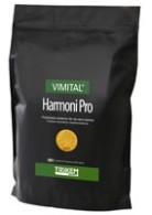 Harmoni Pro – återställer tarmens balans