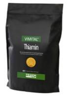 Thiamin Vimital – för nervösa hästar samt vid patellaupphakning