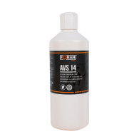 AVS 14 Foran 500 ml
