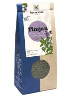 Timjan, ekologisk 70g