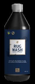 Re:CLAIM Equestrian Rug Wash 1L