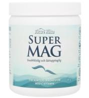 Super Mag Pulver