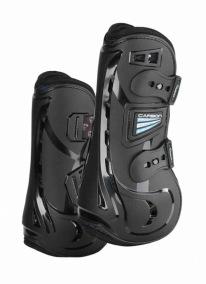 ARMA Carbon Tendon Boot - NYHET!