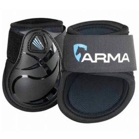ARMA Carbon Fetlock Boot - NYHET!