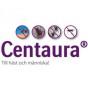 Centaura - insektspray till både häst och människa!