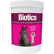 NAF Biotics 300g
